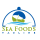 Sea Foods Logo