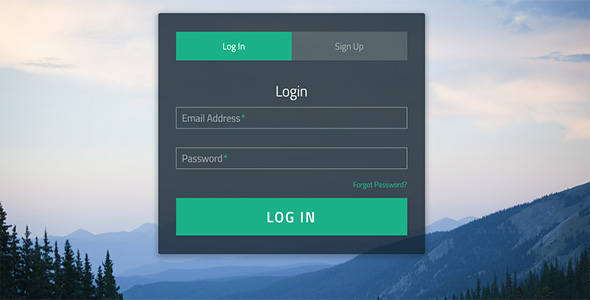 PSI PHP/MySQLi Login and Registration