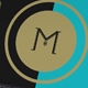 Creative Business Card – Mescalone