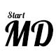 StartMD