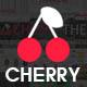Cherry - Magento Theme Responsive Multi Store