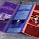 Creative TriFold Brochure - V.1