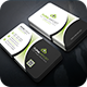 Business Card Vol-7