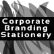 Corporate Branding Identiy