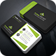 Business Card Vol-8