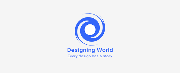 Designing_World