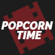 Popcorn Time Movie Template
