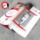 Corporate Tri-fold Brochure V.2