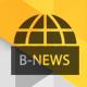 Brightery News Portal & RSS Grapper
