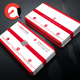 Corporate Business Card V.6