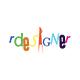 Rdesigner7863