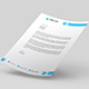 Business Letterhead
