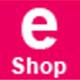 Maahi Shop Multipurpose Ecommerce HTML