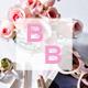 Bella Beauty Feminine WordPress Genesis Theme