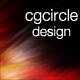 cgcircle