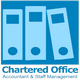 Chartered Office - Accountant & Staff Management