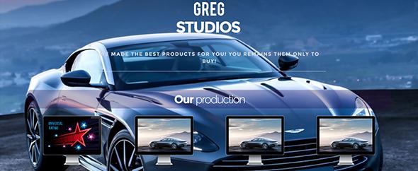 Greg888