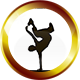 Dancer Icon