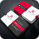 Business Card Vol-9