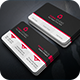 Business Card Vol-12