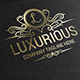 Royal Luxurious Logo