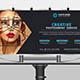 Photography Billboard