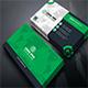 Creative business card -02