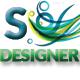 Smart_Designer
