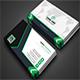 Creative Business Card -9