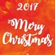 Christmas PSD