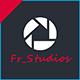 Fr_Studios