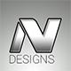 Nahar_Design