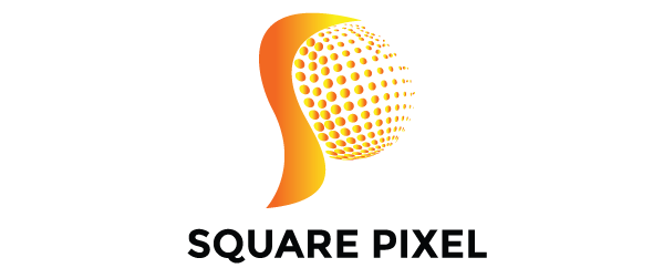 square_pixel