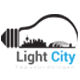 Light City Logo
