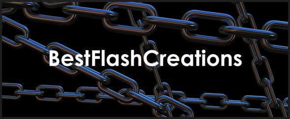 BestFlashCreations