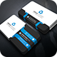 Business Card Vol-10