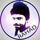 rahad7242
