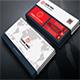 Corporate Business Card 01