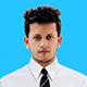 ahmed_sabuz