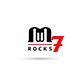 rock7