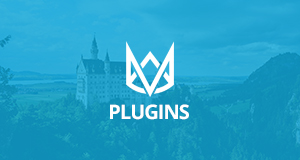 WordPress plugins.