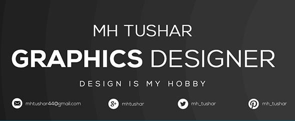 mh_tushar