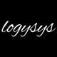 logysys