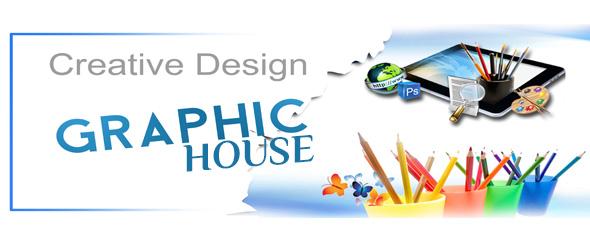 GraphicHouse