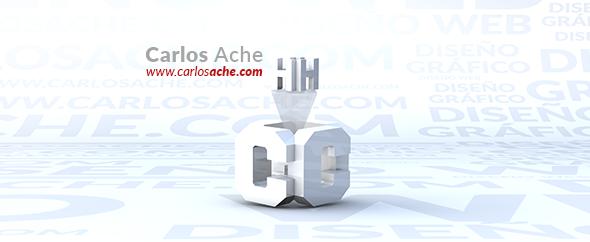 CarlosAche