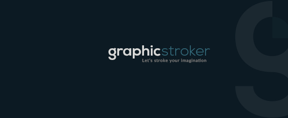 graphicstroker