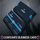 Corporate Business Card Vol- 2