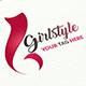 Girlstyle Logo