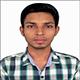 Jahir4199