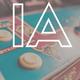 Instant Arcade - Automated Arcade Script